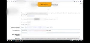 Btc transaction apk. www.whatsappgrouplinkup.com.ng